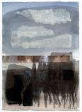 Silence et brouillard